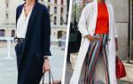 Что можно одеть: как нельзя одеваться женщине?