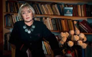 Актриса ада роговцева мужья и ее дети — Екатерина степанкова биография