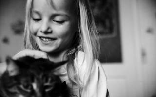 Идеи для фотосессии дома для детей, детская съемка на природе
