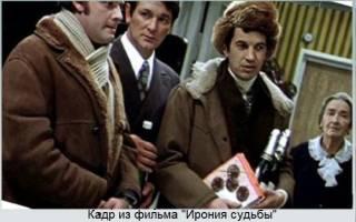 Наталья белоусова жена ширвиндта фото — Александр Анатольевич личная жизнь