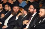 Кто такие иудеи по Библии – отличие иудеев от евреев