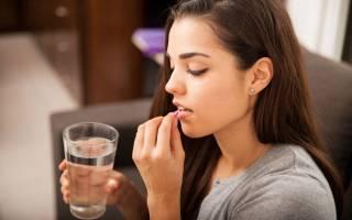 Витамины какие выбрать для женщин отзывы: самые лучшие поливитамины
