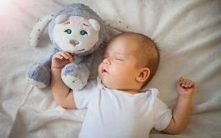 Что такое белый шум для младенцев, фен для новорожденных