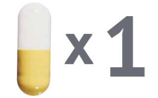 Таблетки флюкостат инструкция по применению: глюкостат, что это такое?