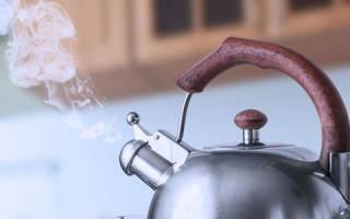 Что делать при ожоге горячей водой, обожглась кипятком первая помощь