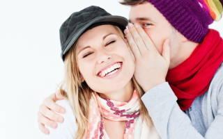 Как развеселить девушку в переписке в вк: как рассмешить женщину?