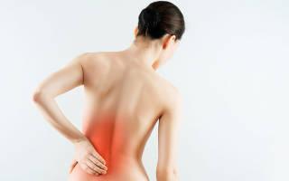 Обезболивающие уколы при болях в суставах ног, что помогает от боли в ногах?