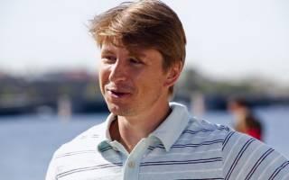 Кто жена Алексея ягудина — егудин Евгений фигурист