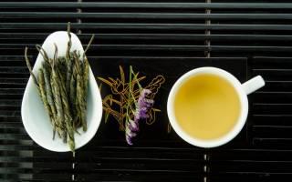 Чай кудин польза и вред советы врачей