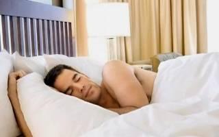 Как правильно спать относительно сторон света, кровать изголовьем на восток