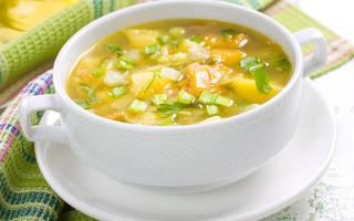 Вегетарианские блюда рецепты на каждый день