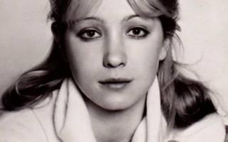 Марина левтова биография личная жизнь причина смерти, актриса разбилась на снегоходе