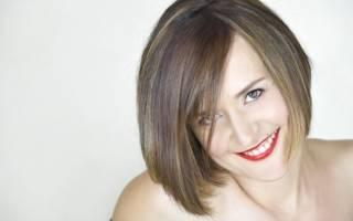 Флисинг для волос фото до и после, как сделать прикорневой объем дома?