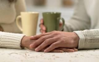 Гражданский брак что это на самом деле – сожительство