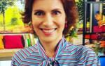 Дочь Светланы зейналовой аутист