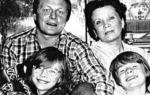 Влад Галкин биография личная жизнь