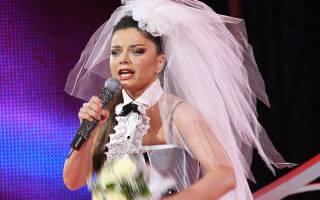 Концерт Наташи Королевой и Игоря Николаева