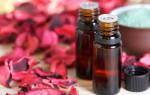 Розовое масло применение и свойства: аромамасло розы