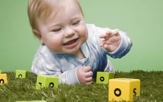 Нервно психическое развитие детей раннего возраста, нпр ребенка