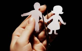 Последствия приворота для мужчины от любовницы, присуха на мужа
