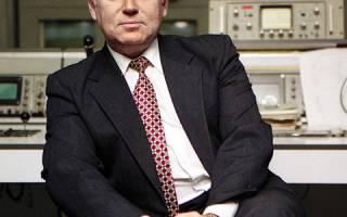 Евгений кочергин после смерти дочери — чья дочь погибла в лифте
