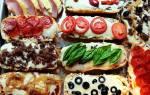 Блюда которые могут приготовить дети 10 лет: что испечь с ребенком вместе?