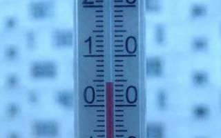 Нужно ли одевать чепчик новорожденному дома, как одеть ребенка в 3 градуса тепла?