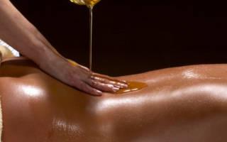 Эротический массаж в домашних условиях — эромассаж для женщин