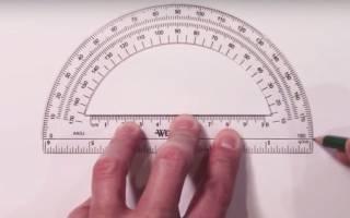 Как нарисовать звезду пятиконечную без циркуля – звездочки рисунок карандашом