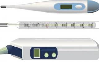Медицинские приборы и аппараты для домашнего использования, медприборы для дома