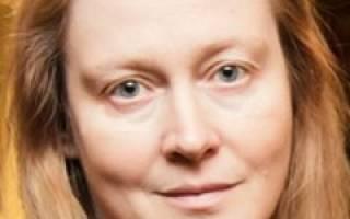 Юлия ауг биография личная жизнь
