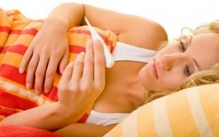 Можно ли принимать душ при температуре 37 – мыться в ванне