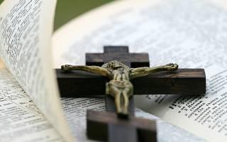 Прелюбодеяние это что за грех в православии, что такое прелюбодействие