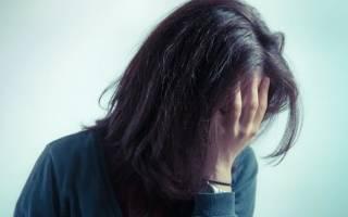 Как перестать заниматься самоедством, самобичевание это признак