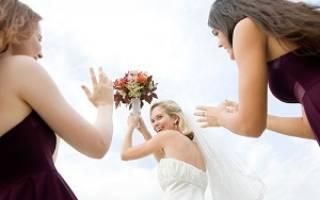 Куда деть свадебное платье после свадьбы?