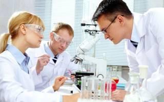 Анализ на гистологию сколько готовится по времени: патогистологическое исследование