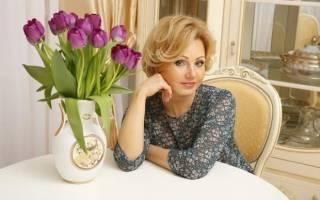 Ирина Климова и Екатерина Климова сестры