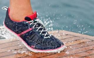 Как сушить обувь в домашних условиях, как высушить ботинки?