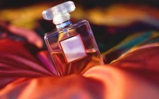 Стойкий парфюм со шлейфом для женщин, бренды парфюмерии список