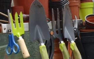 Гаджеты для дачи — домашний огород солнечный сад