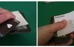 Как сделать фокус с картами для начинающих – карточные трюки обучение