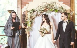 Оформление свадебного зала 2019 – свадьба сейчас