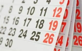 Отпуск через 6 месяцев право или обязанность?