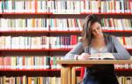 Филолог кто это и чем занимается, филологическое образование