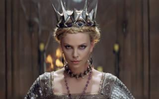 Принцессы мира фото и список: самая красивая королева в истории