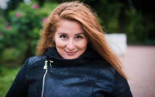Алексей аптовцев и Юлия куварзина фото — стас дужников