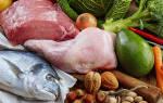 Что можно есть при кето диете, кетоновая диета показания и противопоказания