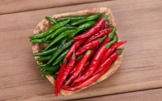 Перец чили маринованный на зиму рецепты: консервация горького перца без стерилизации