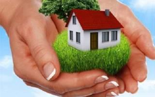 Обереги для дома и семьи, из чего можно сделать амулет своими руками?
