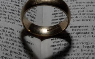 Что подарить мужу на чугунную свадьбу, 6 лет годовщина